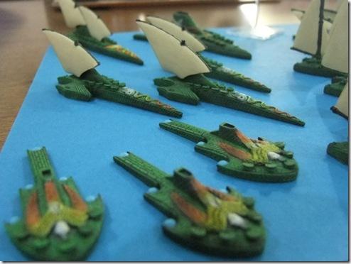 elf fleet 2