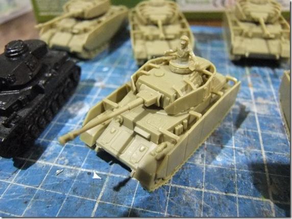 command tank 1