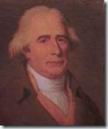 Joseph de Montgolfier