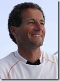 Michel DESJOYAUX