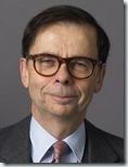 Louis SCHWEITZER