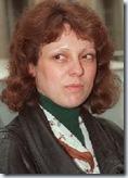 Christine VILLEMIN