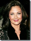 """"""" Le Petit Journal Quotidien """" Maria21 - Page 9 LyndaCARTER_thumb3"""