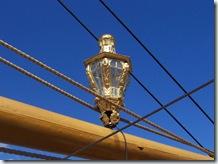 2010.08.02-009 lampadaire
