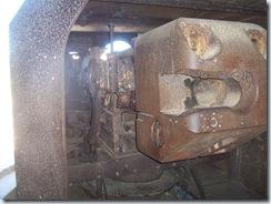 2008.07.22-026 batteries de Longues-sur-Mer