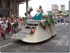 2010.08.22-005 Miss Jersey