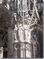 2010.08.20-010 porche de l'église Notre-Dame