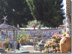 2010.08.20-002 maison mosaïque