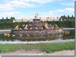 2010.08.20-040 bassin de Latone