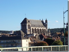 2010.08.21-016 église Notre-Dame