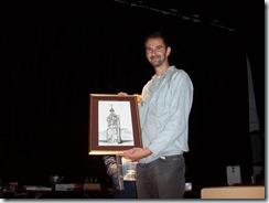 2010.09.12-006 Christophe vainqueur du duplicate