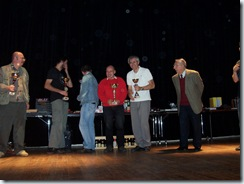 2010.09.12-011 Didier finalsite D et Enrique
