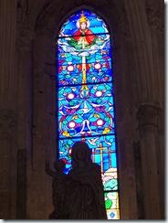 2010.09.07-023 vitrail dans l'église Notre-Dame
