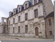2010.09.07-008 château de Gondi