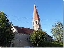 2010.09.03-011 église
