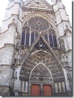 2010.09.05-006 cathédrale