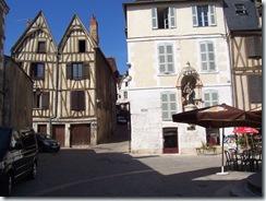 2010.09.05-002 place Saint-Nicolas