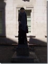 2010.09.05-014 Marie-Noël