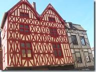 2010.09.05-025 maisons anciennes