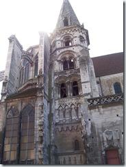 2010.09.05-029 église St-Eusèbe