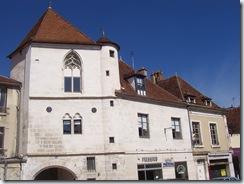 2010.09.05-030 plus ancienne maison d'Auxerre