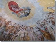 2010.09.05-050 peinture murale
