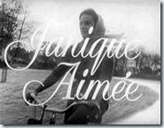 Janique Aimée 1