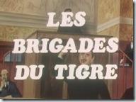 Les Brigades du Tigre 2