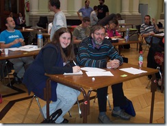 2010.10.03-002 Héloïse et Joël