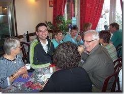 2010.10.10-005 au restaurant