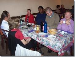 2010.10.10-007 au restaurant