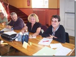 2010.10.10-009 Josiane et Brigitte finalistes D