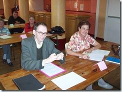 2010.10.10-011 Marc et Muriel finalistes B