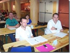 2010.10.10-012 Alain et Luc finalistes A