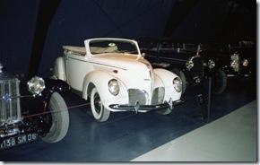 1987.05.30-18 Lincoln 1938