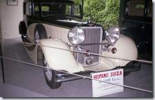 1985.07.26-057.032 Hispano-Suiza K6 1937