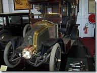 2004.08.24-023 Renault Frères VI 1910