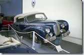 1986.08.19-064.17 Austin Sheerline 1947