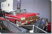 1986.08.19-064.18 Plymouth Fury 1958 du film Christine