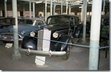 1986.08.24-065.08 Packard 1408 1936