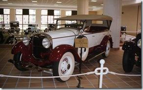 1996.05.07-122.08 Lincoln type V8 1928