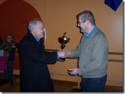 2010.10.24-009 Gilles vainqueur