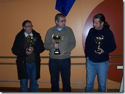 2010.10.24-010 Gilles, Didier et Alain