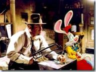Qui veut fa peau de Roger Rabbit