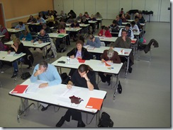 2010.11.14-001 les finalistes