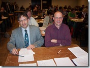 2010.11.21-003 finalistes C