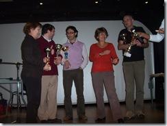 2010.11.21-007 vainqueurs A et B