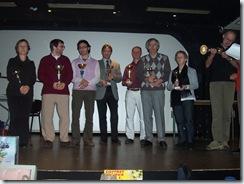 2010.11.21-009 vainqueurs