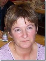Nathalie Poulain