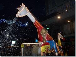 2010.12.12-021 la girafe